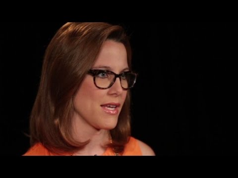 S.E. Cupp: Maternity leave has its costs