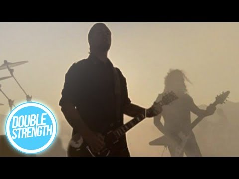 metallica---the-day-that-never-comes-(official-music-video)