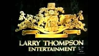 Larry Thompson Entertainment/RHI Entertainment (1993)