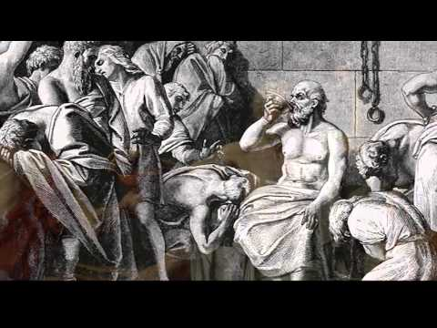 7.3 Death of Socrates