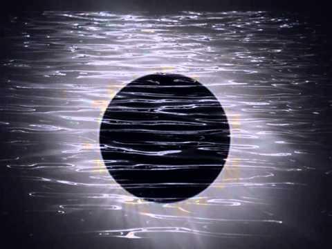 Sophie Hutchings - By Night (Night Sky)
