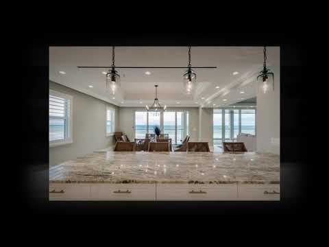 1915 S Atlantic Avenue Penthouse #501, Cocoa Beach, Florida 32931