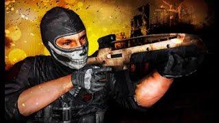 Combat 4 Game | Shooting Games