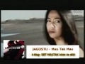 Jagostu - Mau Tak Mau.mp4