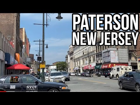 Paterson New Jersey |Optimum Cable