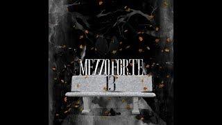 MEZZO FORTE - 13