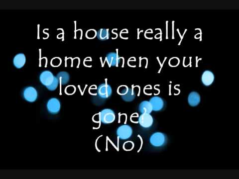 Coming Home - Diddy ft. Skylar Grey Lyrics