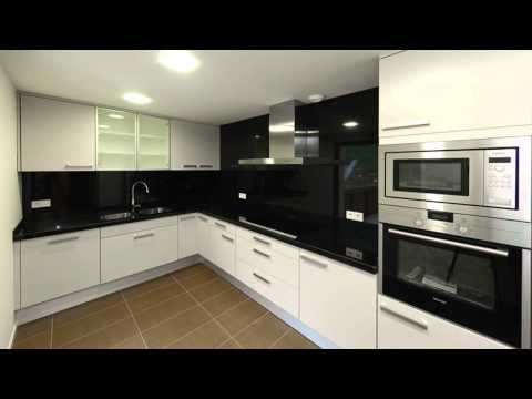 FOR SALE: Luxury real state apartment in ANDORRA