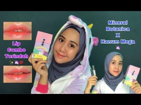 mineral-botanica-x-hanum-mega-|-matte-lipstick-&-lip-glaze-|-nanda-an-nisa