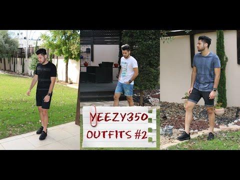 adidas-yeezy-350-summer-outfits-#2-|-mensfashion