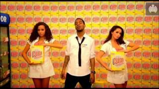 Скачать Kid Cudi Vs Crookers Day N Nite Official Video