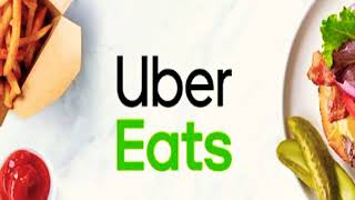 UBER EATS Guwahati ll online food delivery process ll UBER DRIVER APP TRAINING / PROCESS, UBER CYCLE
