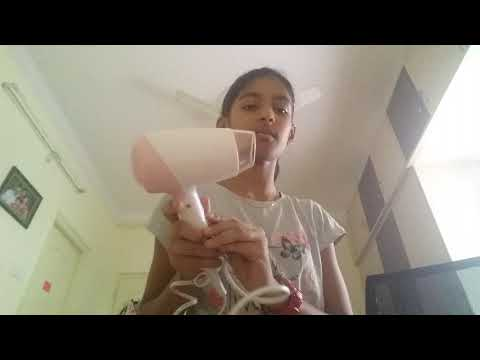Paper Soap Making At Home