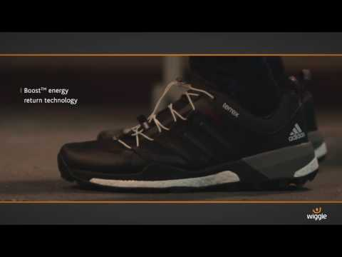 Adidas TERREX SKYCHASER GTX Shoes