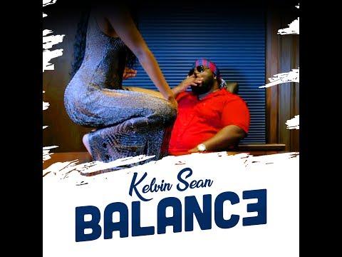 VIDEO: Kelvin Sean - Balance thumbnail