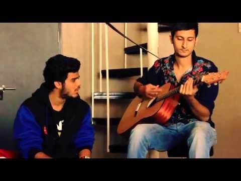 khamoshiyan-|-acoustic-|-arijit-singh
