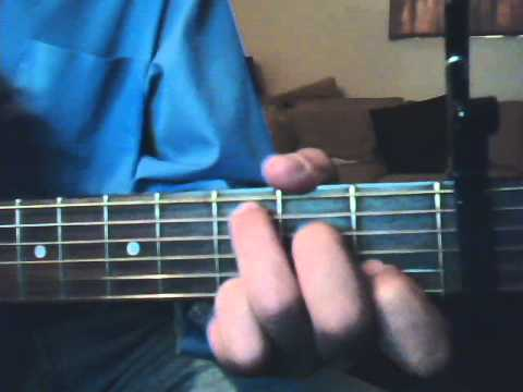 how to play someone like you on guitar easy