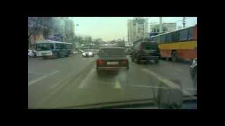 видео Видеорегистратор из 5230