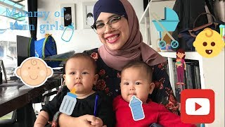 Manual Breast pumping #Review by Mommy Sa
