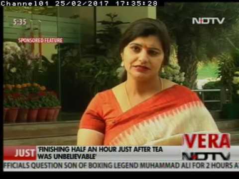 INDIAS LEADING B SCHOOLS-  DELHI BUSINESS SCHOOL