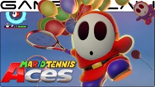 mario tennis aces petey piranha
