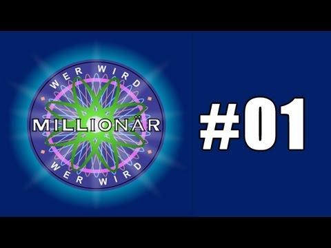 Wer Wird Millionär Mitspielen