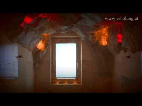 Hotel Margarethenbad Part 2 Bad Lainach - Rangersdorf Wellness - Feeling
