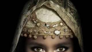 Gita Gutawa - Lullaby *(indonesian music)
