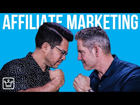 15 Things You Didn't Know About AFFILIATE MARKETING