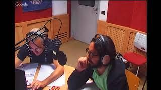 Decreto Dignità: il Presidente Ramazza intervistato da Radio Padania