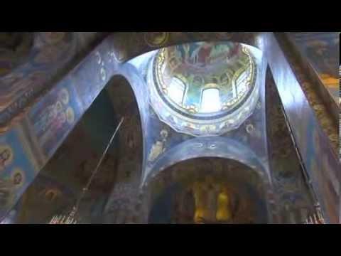 Music of the Eastern Orthodox Church Bulgarian Chant | Източна православна църква Българска музика