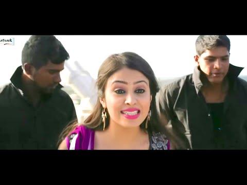 Ishaq Brandy | Best Punjabi Movie | Part 6 Of 6 | Latest Romantic Comedy Movies | Indian Films