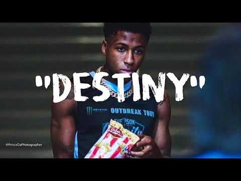 "[FREE] ""Destiny"" Polo G x NBA Youngboy Type Beat 2019 | Piano Type Beat | ProdByFj"