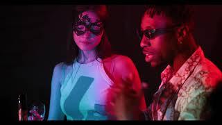 Dj Lil Jeece - Bum Bum ft Phill D, Flowlly