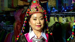 3 HMONG NEWS: Tune in to our live coverage of the 2018 MN Hmong New Year (11/24-26).