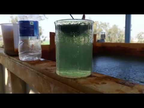 Zero Discharge Technologies - Electro Coagulation