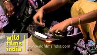 assamese dishes recipes
