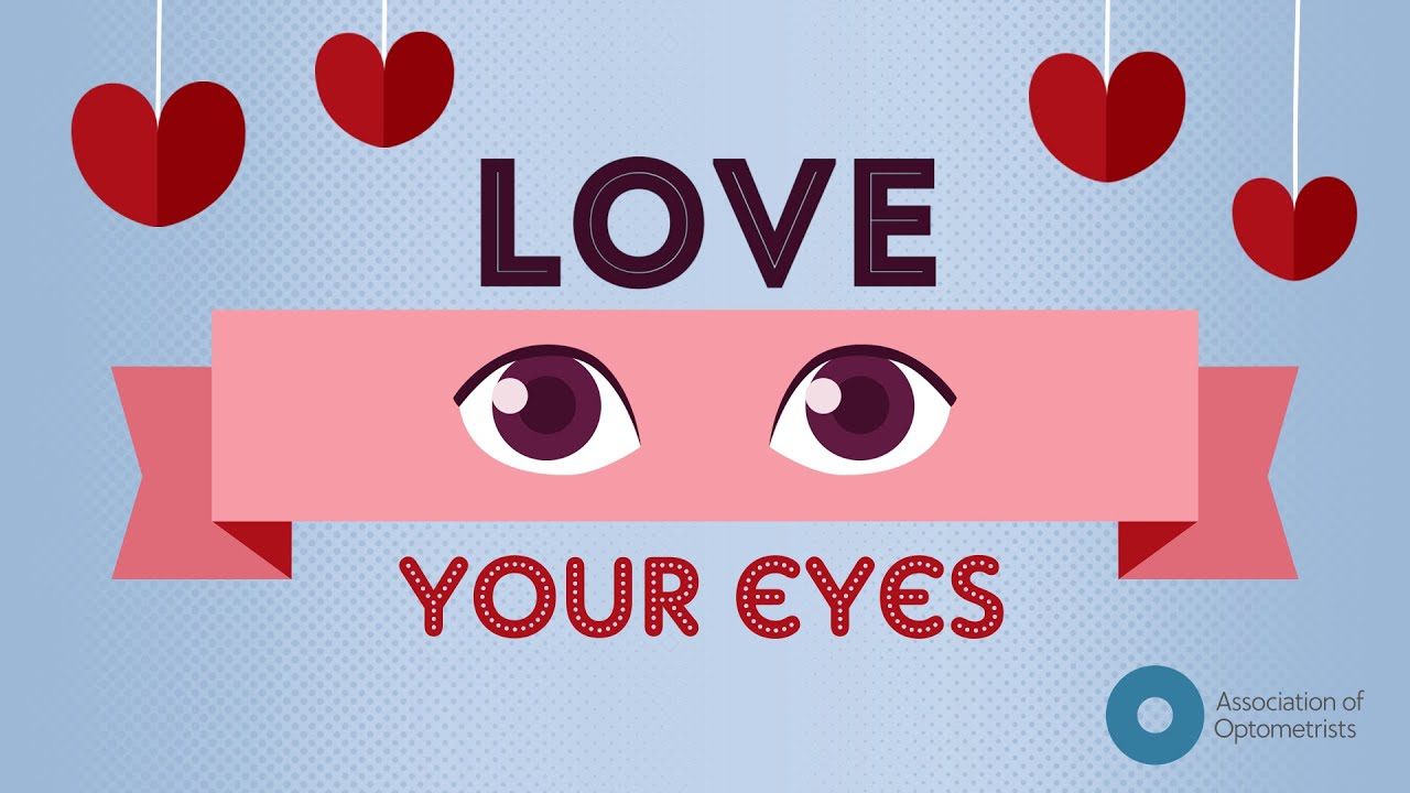 Love Your Eyes - Youtube-7924