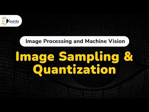 Image Sampling and