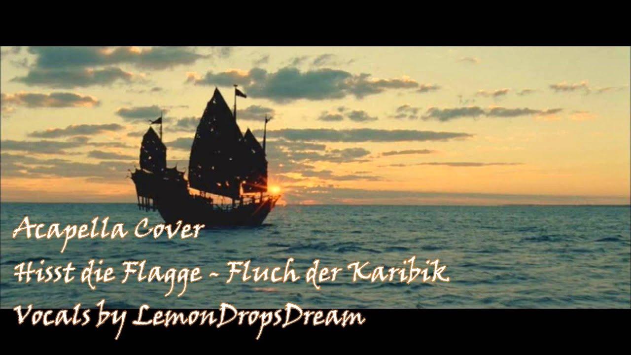 Fluch Der Karibik 3 Lied