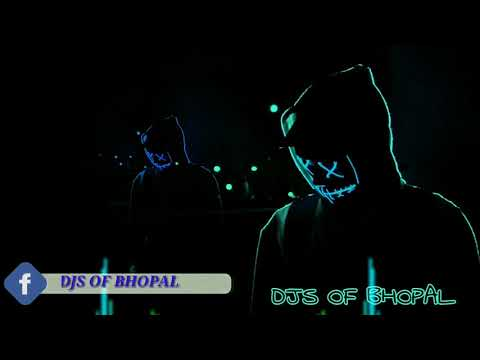 Repeat PAPI CHULO || DJ SRB BHOPAL || DJS OF BHOPAL || DOWNLOAD LINK