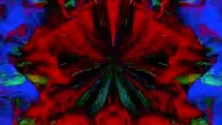 astral projection - liquid sun