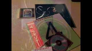 """From album """"4"""" @1981."""