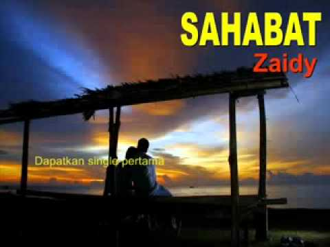 Zaidy-Sahabat