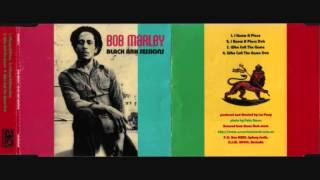 bob marley who colt the game