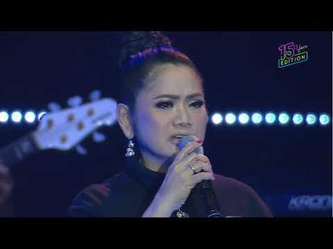 Vina Panduwinata - Biru (Java Jazz 2019)