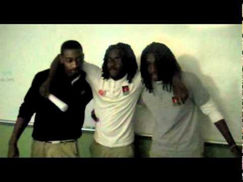 Unit Circle Song-