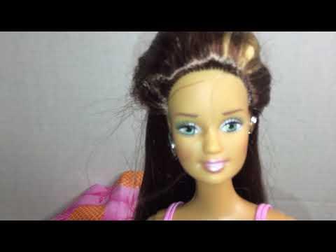 "Bad Dolls Club EP9 ""Ur Done Bish"" (TV-MA)"