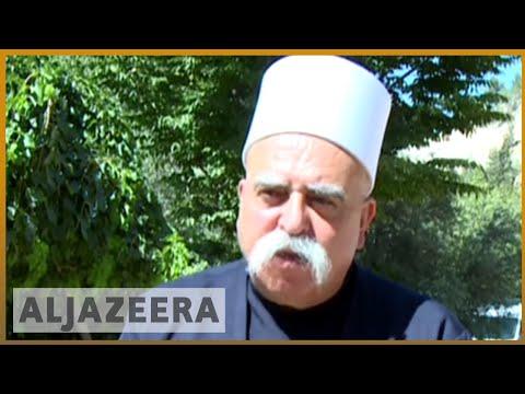 🇮🇱 How Do Druze Israelis View The 'nation-state' Law? | Al Jazeera English
