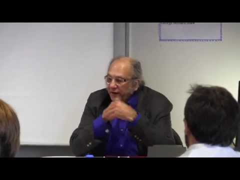 Kenneth Surin - Was Deleuze a Materialist?